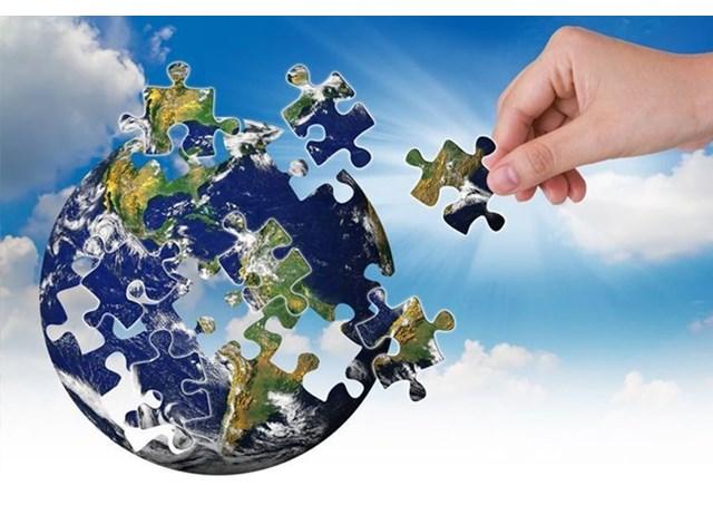 puzzle datovania reformovanej kresťanskej dátumové údaje lokalít